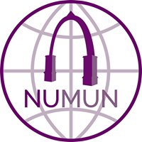 NUMUN - Northwestern University Model United Nations