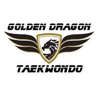 Golden Dragon Taekwondo - Owasso