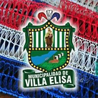 Municipalidad de Villa Elisa, Paraguay