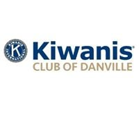 Kiwanis Club of Danville