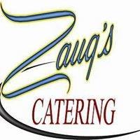 Zaug's Catering