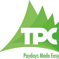 TPC - The Payroll Company