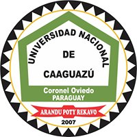 Universidad Nacional del Caaguazu
