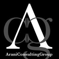Arani Construction Group