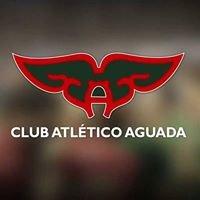 Club Atlético Aguada