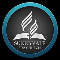 Sunnyvale SDA Church