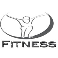 Push Fitness Club of Whitestone