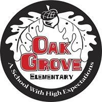 Oak Grove Elementary School - PTO
