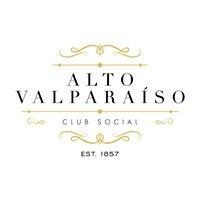Alto Valparaíso