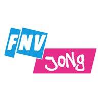 FNV Jong