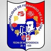 Municipalidad de Fernando de la Mora