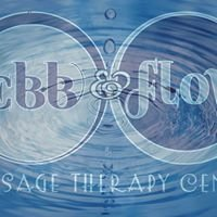 Ebb & Flow Massage Therapy Center