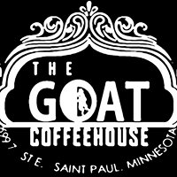 The Goat Coffeehouse