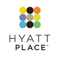 Hyatt Place Coconut Point