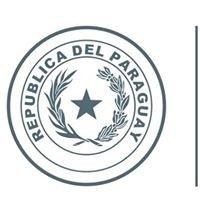 Ministerio del Interior - Paraguay