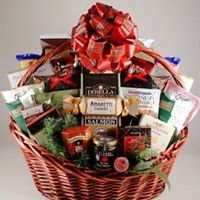 Highland Hill Creative Gifts and Gift Baskets