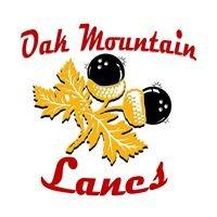 Oak Mountain Lanes