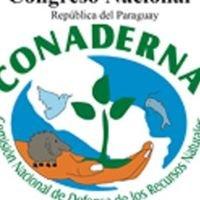 Comisión Nacional de Defensa de los Recursos Naturales (CONADERNA)