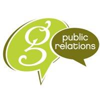 G Public Relations