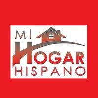 MI HOGAR Hispano