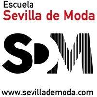 Sevilla de Moda - La web de Moda de Sevilla