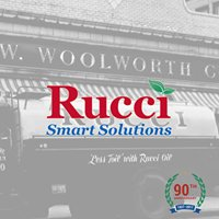 Rucci Oil Company Inc.