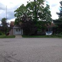 Kiwanis Lake Community ~ Newbury, Ohio
