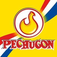 Pechugon
