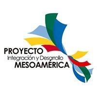 Proyecto de Integración y Desarrollo de Mesoamérica