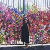 Florence & Graham Florals