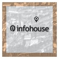 Infohouse