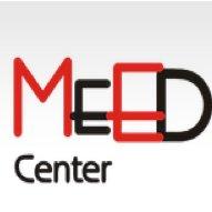 MEED Center