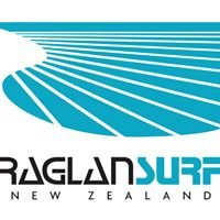 Raglan Surf Co