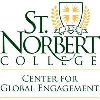 SNC CGE International Integrated Studies - IIS