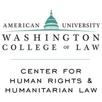 Center for Human Rights and Humanitarian Law