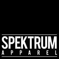 Spektrum Apparel
