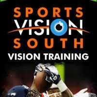 Sports Vision South