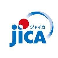 JICA Kyushu