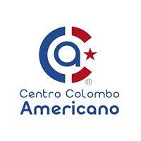 Centro Colombo Americano, Bogotá