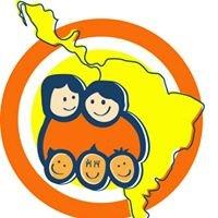 Red Latinoamericana de Acogimiento Familiar