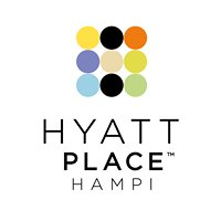 Hyatt Place Hampi