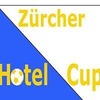 Zürcher Hotel Cup
