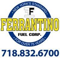 Ferrantino Fuel Corp.