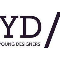 Young Designers/