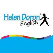 Helen Doron English - Western Ukraine