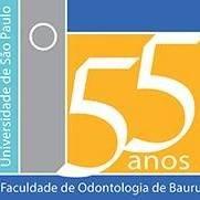 Faculdade de Odontologia de Bauru - USP