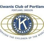 Kiwanis Club of Portland Oregon