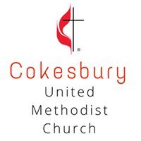 Cokesbury United Methodist Church