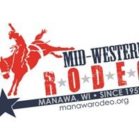 Mid-Western Rodeo
