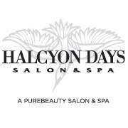 Halcyon Days Salon and Spa-Birmingham